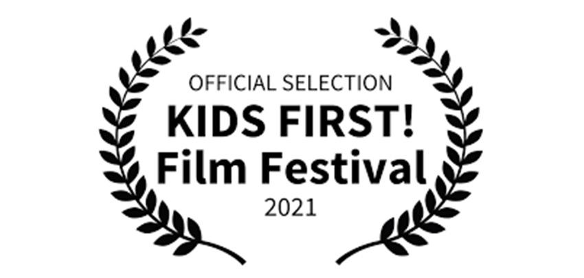 4 فیلم کوتاه ایرانی در جشنواره !KIDS FIRST آمریکا