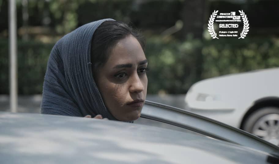 «خراش» در جشنواره ایتالیایی