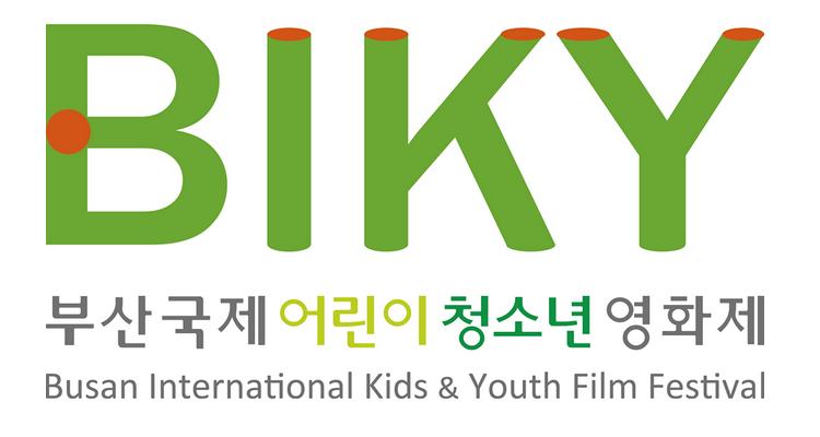 فیلم کوتاه «بدون شرح» در جشنواره کودکان و نوجوانان بوسان