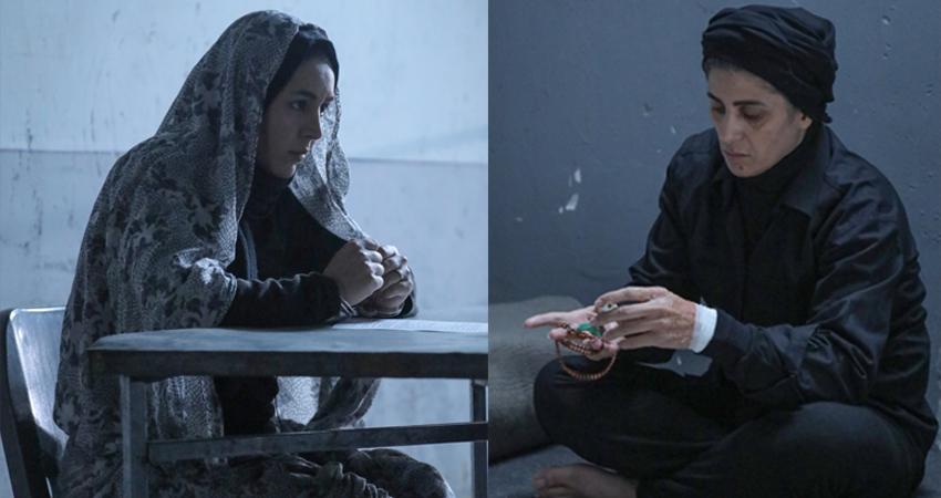 پایان ساخت فیلم کوتاه «حبسِ بلندگو»