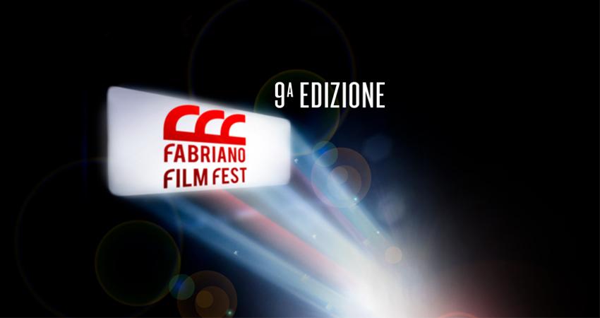 «سکوت آوا» در جشنواره فابریانو ایتالیا