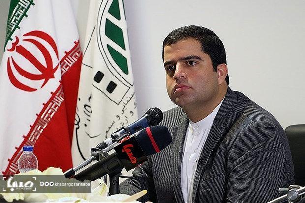 سیاست جشنواره بینالمللی فیلم کوتاه تهران با تغییر دولت عوض نمیشود/ ترکیب مجازی و حضوری
