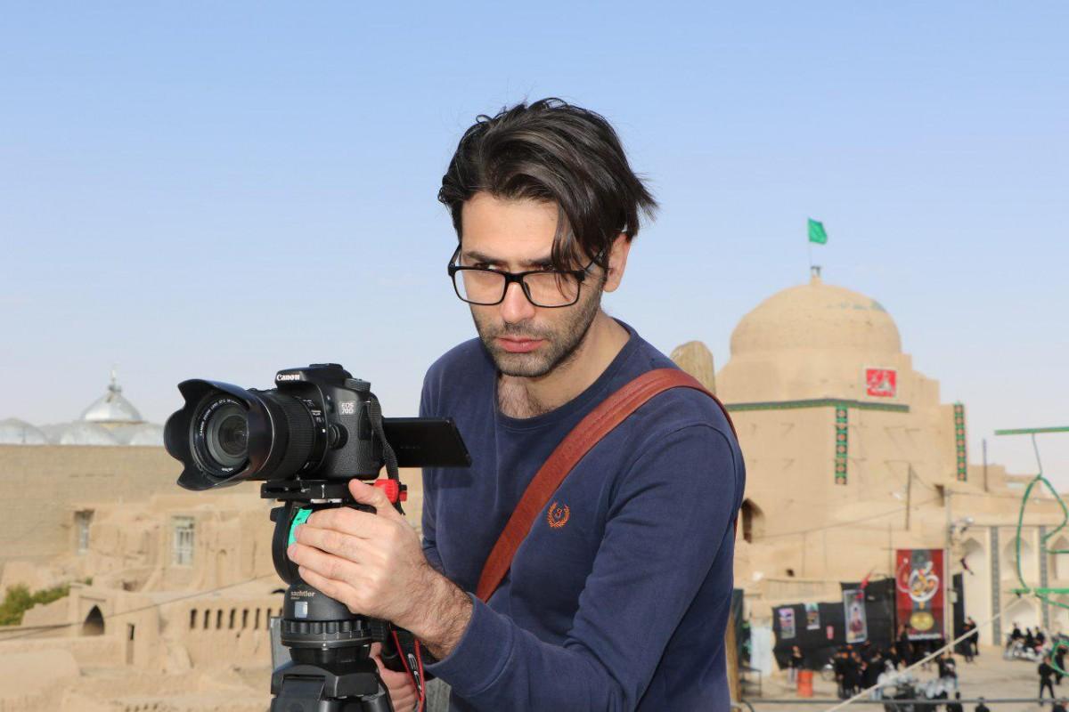 ورود ممیزیها و ابزارزدگی فیلمسازها سبب پسروی فیلم کوتاه شده