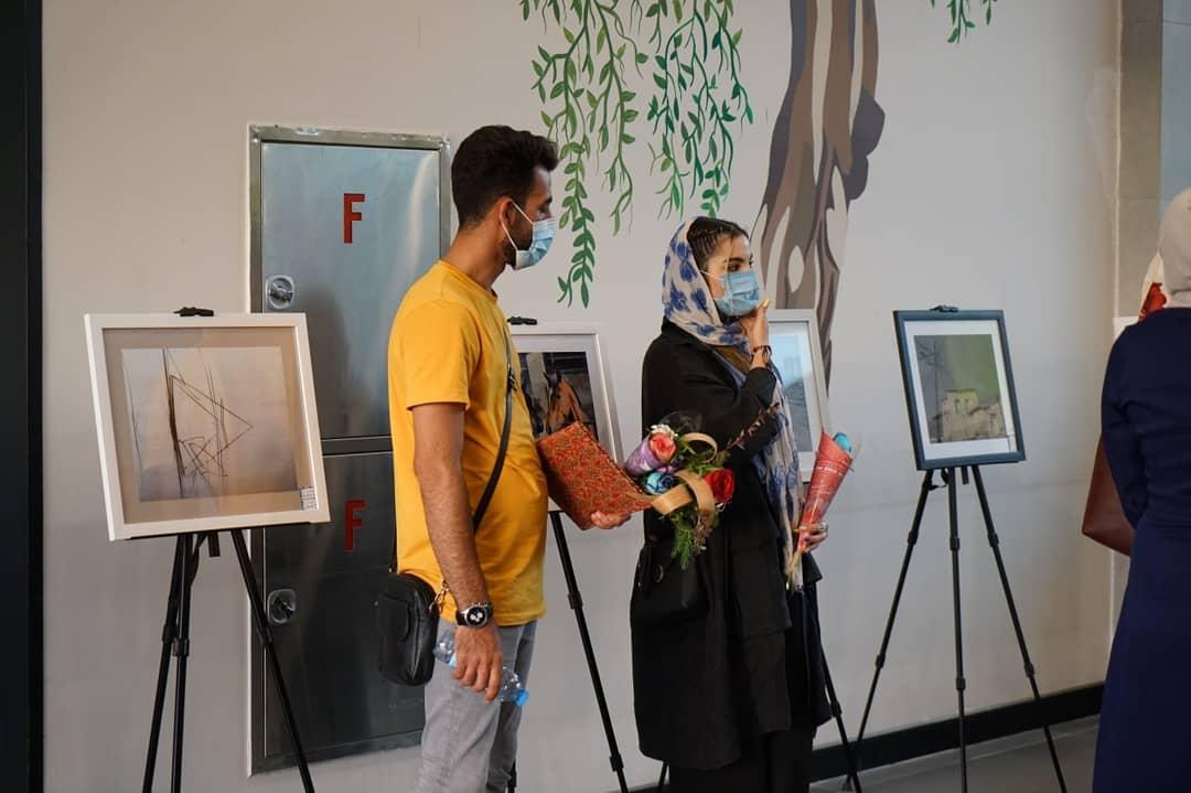 برگزاری نمایشگاه گروهی عکس «اینجا در لرستان»
