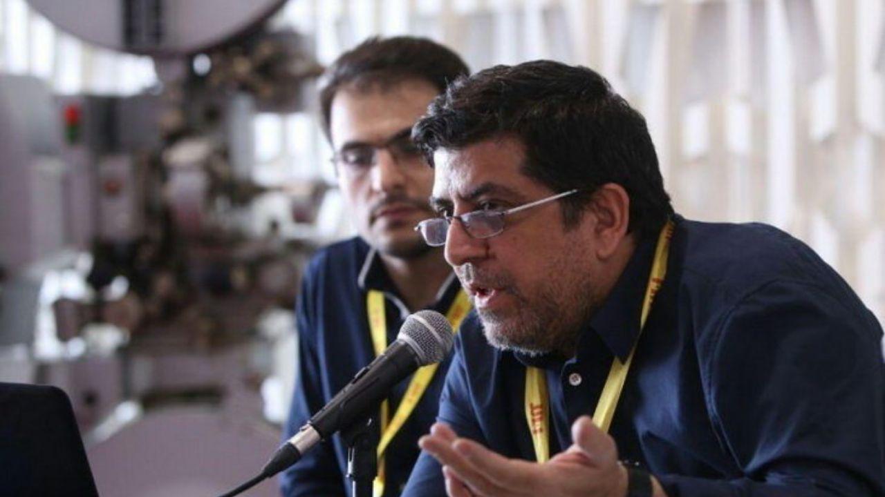 محمد اطبایی در پی راهیابی جشنواره فیلم کوتاه تهران در لیست اسکار مطرح کرد: ضرورت تشخیص جشنوارههای جعلی و نامعتبر پیش از گذشته
