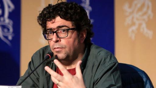 مجید برزگر با مهر مطرح کرد؛ ویژگی مهم «فیلم کوتاه» رهایی فیلمساز است/دستاوردی ویژه برای سینما