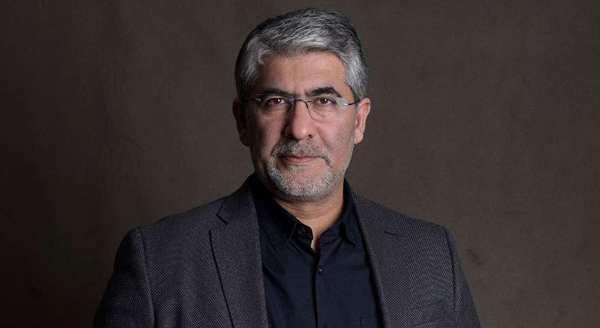 تبریک مدیرعامل مرکز گسترش در پی توفیق جشنواره فیلم کوتاه تهران