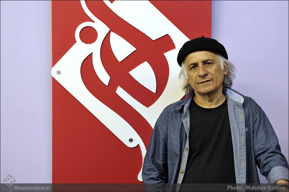 خسرو معصومی: سینمای کوتاه ایران حرفهای آموزنده زیادی برای سینمای بلند دارد/ افتخاری برای اولین بار