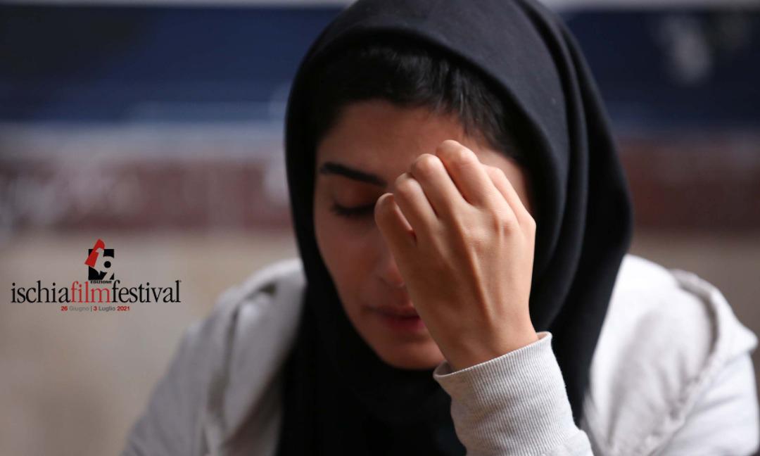 «زنگ تفریح» آغازگر جشنواره بینالمللی «ایسکیا گلوبال»