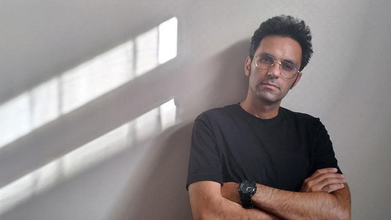 سعید کشاورز در گفتوگو با پانا مطرح کرد: جریان و شریان اصلی فیلم کوتاه در اکران اتفاق میافتد