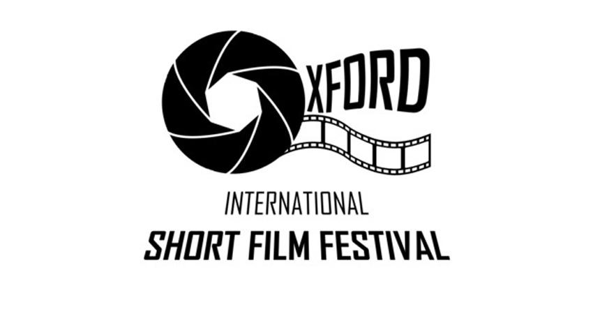 جشنواره آکسفورد میزبان 6 فیلم کوتاه ایرانی