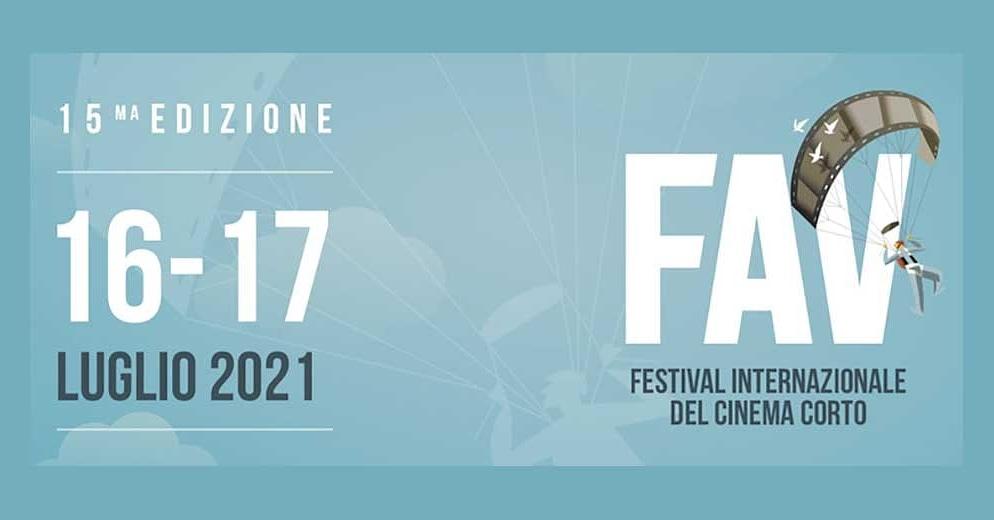 جایزه Alto Vicentino ایتالیا به «لئو»