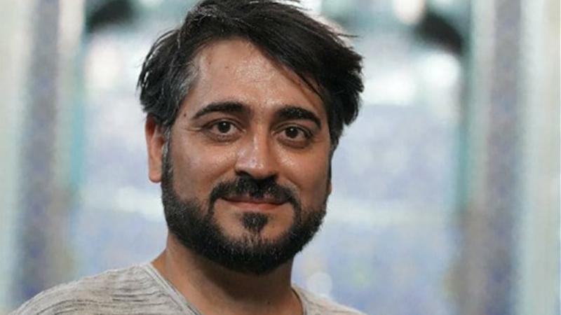 سعید نجاتی داور جشنواره بینالمللی فیلم مسلمانان «کازان» روسیه شد