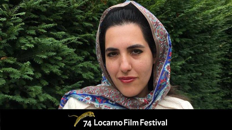 نماینده سینمای ایران در جشنواره لوکارنو: ایده «ماسک» از توقع تحمیلی جامعه مردان از زنان برمیآید/ متناسب با مذاق جشنوارههای خارجی فیلم نسازیم!