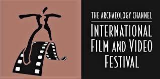 جوایز جشنواره کانال باستانشناسی آمریکا برای 3 فیلم کوتاه ایرانی