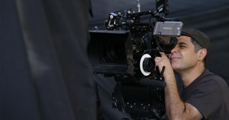 در نشست «برخط فرضی» مطرح شد؛ مسعود امینی تیرانی: مرحله تولید فیلم تجربی مهمتر از محصول نهایی آن است