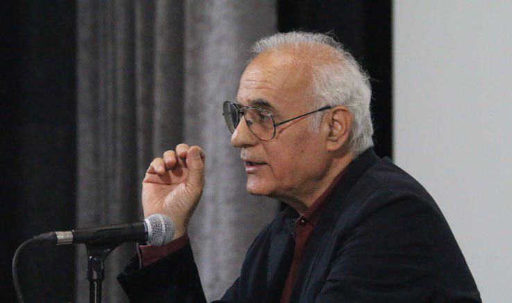 در جلسه پژوهش برخط سومین همایش مطالعات فیلم کوتاه تهران عنوان شد؛ احمد الستی: نظریات علمی پژوهشی مفهوم تجربه را گسترش می دهند