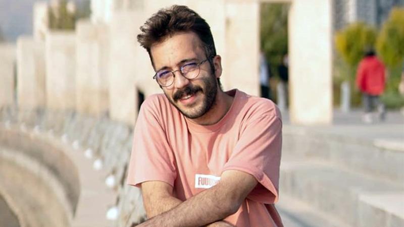کارگردان فیلم کوتاه «ناهید»: اکران آنلاین فیلم کوتاه باید به مردم معرفی شود