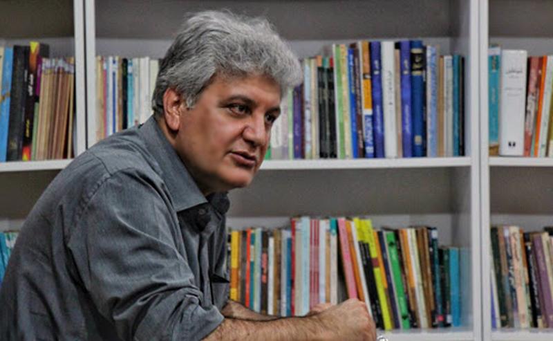 دبیر سومین همایش مطالعات فیلم کوتاه تهران خبر داد: فعالیتهای امسال انجمن سینمای جوانان معطوف به سینمای تجربی است