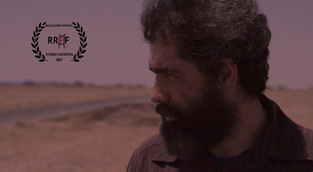 «سایکو» تنها نماینده ایران در جشنواره بینالمللی فیلم کوتاه «ریورائو» در اسپانیا