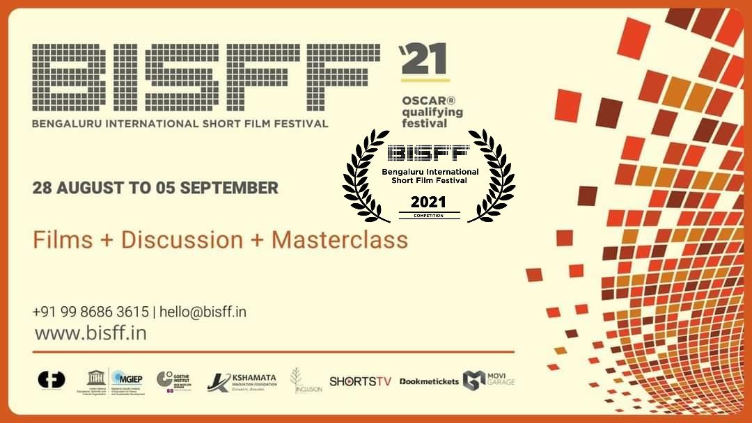 جشنواره هندی میزبان 4 فیلم از ایران