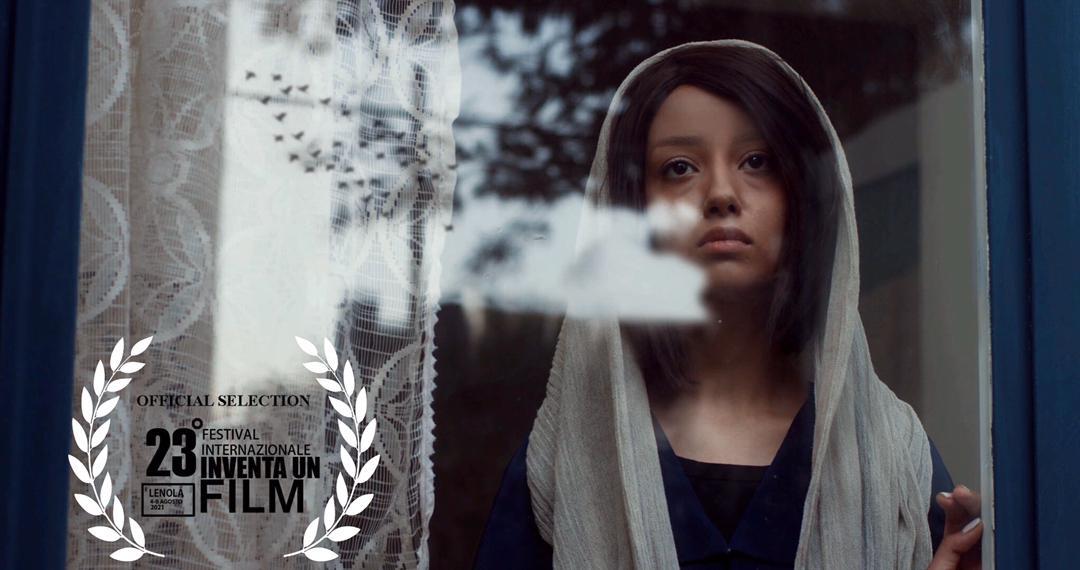 «ماندنی» منتخب بخش بینالملل جشنواره ایتالیایی شد