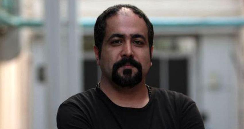 در نشست «پژوهش برخط» سومین همایش مطالعات فیلم کوتاه تهران مطرح شد؛ ساختاربخشی به یک اندیشه در فیلم کوتاه تجربی