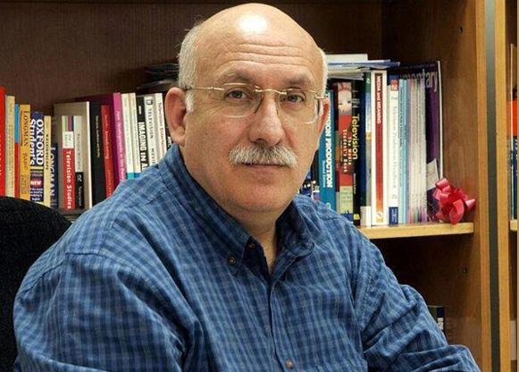 در نشست «پژوهش بر خط» همایش مطالعات فیلم کوتاه تهران عنوان شد؛ محمدحسین تمجیدی: فیلمسازی را نمیتوان از دانش آکادمیک جدا کرد/ثبت کردن ضامن ماندگاری است