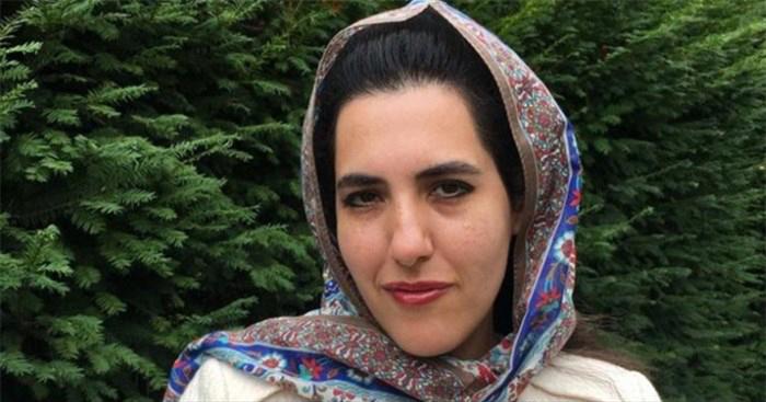 نوا رضوانی: اسکارکوالیفاید شدن جشنواره فیلم کوتاه تهران نگاه ویژه فیلمسازان را معطوف کرده است