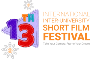 حضور 11 فیلم کوتاه ایرانی در سیزدهمین جشنواره IIUSFF داکا