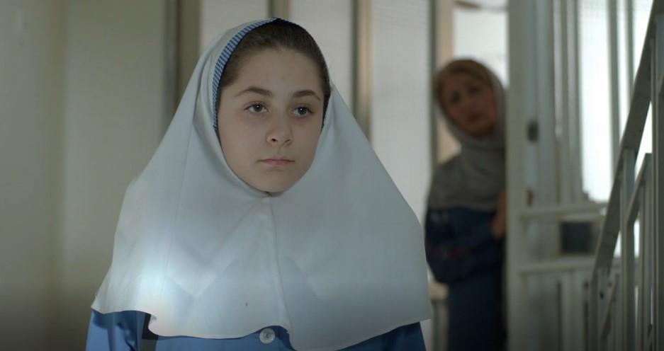 «رآی» بهترین فیلم کوتاه داستانی جشنواره «دیورسینه» اروگوئه شد