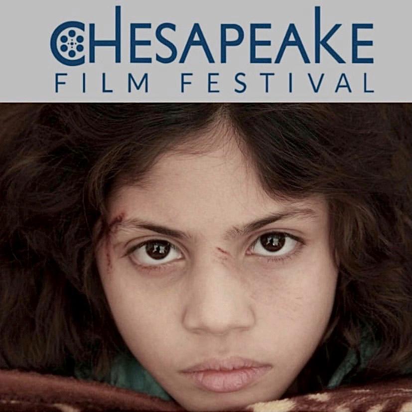 جشنواره Chesapeake میزبان «زخم»