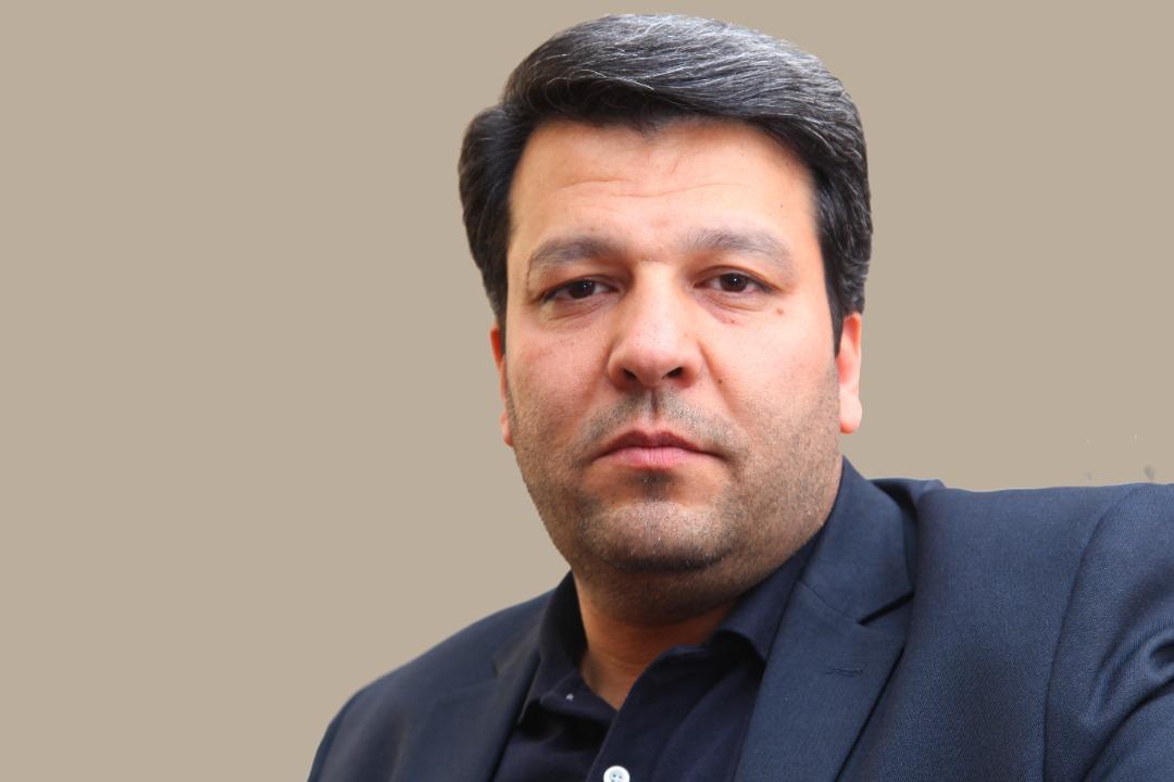 محمد خزاعی رئیس سازمان سینمایی خبر داد: شورایعالی سینما احیا میشود